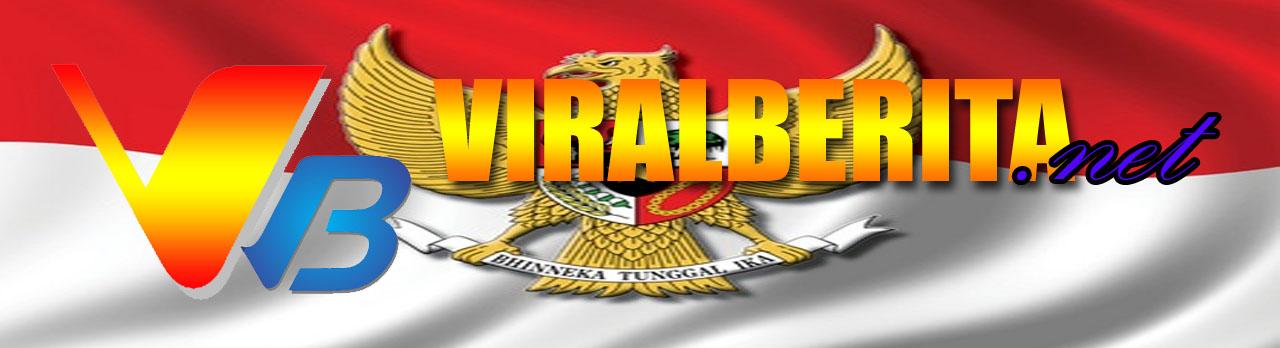 www.viralberita.net