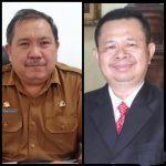 KASN Rekomendasi Tiga Pejabat Utama Minut Laksanakan Jobfit
