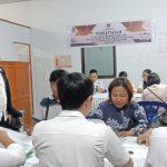 Pendaftaran Calon PPS Terakhir Hari Ini,KPU Minta Partisipasi Masyarakat