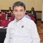 PBB Rubah Dukungan Ke JG-KWL Hoax, Azhar  Tegaskan PBB Tetap Dukung SGR-PDM